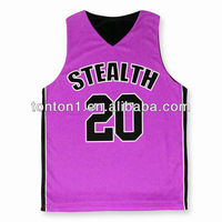 Basketball Jersey Black And Yellow
