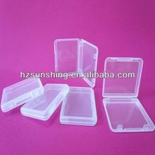 Direto bolsas china mangas de cartão de plástico empresa criativa nomes