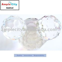 Mickey mouse Acrylic toy/ mini toy accessory