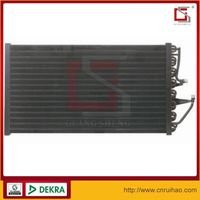 To Enjoy High Reputation At Home And Abroad Ac Condenser Evaporator