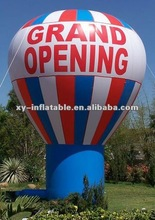Grand Opening Balloon For Advertising