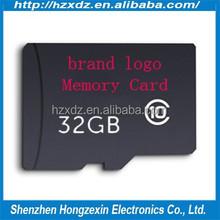 micro memory card 32gb,Micro CARD Class 10 Custom Design Low Price Flash Memory TF Card 32GB