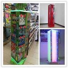 oled micro display