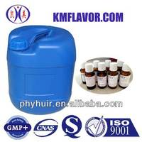 offer artificial fruit flavor/artificial fruit flavor