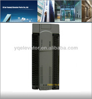 escalator sensor, elevator floor sensor, elevator level sensor
