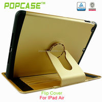 cell phone case with stand for ipad air cover