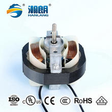Super quality new products heater motor resistor