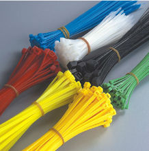 Wenzhou Cord and Cable Organizer,Cord Management