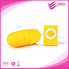 2014 www hot sex com Wireless Remote Control MP3 Vibrator,body massage vibrator