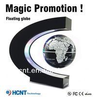 New Invention ! Magetic Levitation Magic item ! magic kits for sale