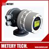 Dalian electromagnetic flowmeter/electromagnetic flowmeter/magnetic flowmeter