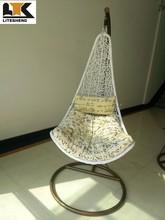 Outdoor Furniture baby chair Hammock Rattan Swing Chair