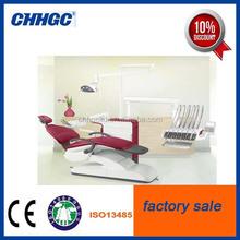 Foshan New Design Dental Unit HH580/Dental Factory