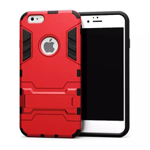 Top selling stronger armor case for iphone 6 for iphone 6 armor case