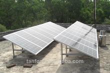 stand alone solar 5kw/20kw solar system price/5kva solar power/10KW generating solar electricity