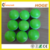custom pu anti stress ball for promotional