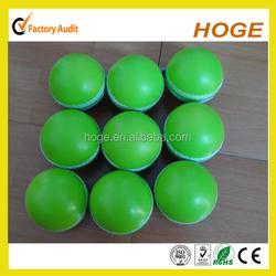 custom pu anti stress ball for promotional