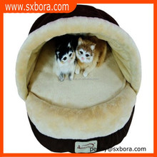 Lovely Pet Beds for Cats and Small Dogs