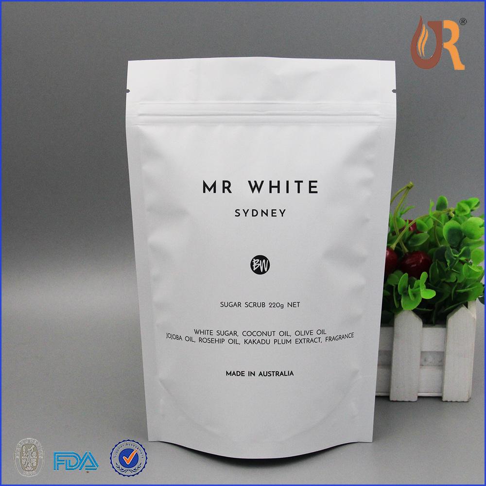 coffee scrub bag (12).jpg