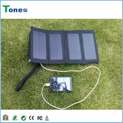 best selling products mobile accessories solar charger for macbook pro