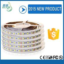 Cheapest Top waterproof flexible 12v led strip lights for cars Colorful waterproof flexible 12v led strip lights for cars