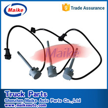 DAF truck spare parts Water Level Sensor 1740758