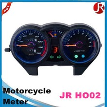 high quality motorcycle meter