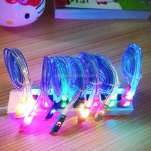 new arrival best price led line data led night light christmas decoration young children favor