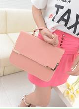 fashion elegance handbags whosales manufacturers china women handbags