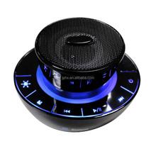 2013 New Mini Boombox Wireless Bluetooth Speaker Speakerphone TF/FM Speaker