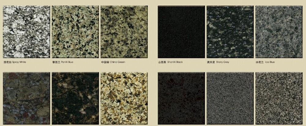 Chinois meilleure porcelaine marbre granit carrelage prix for Carrelage marbre granit