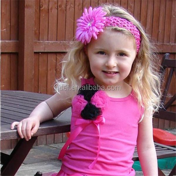 Cute Babies Pink Dress Cute Baby Dress Tutu Dress