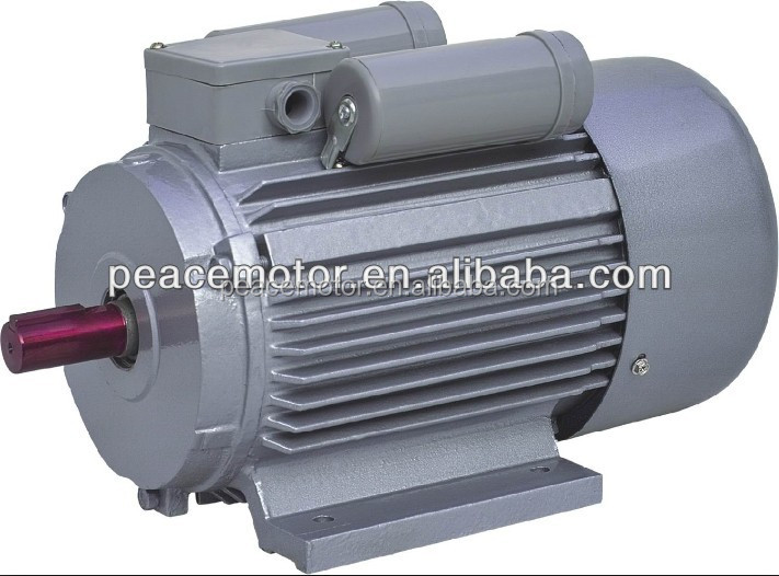 12v Dc Motor High Torque 1500rpm