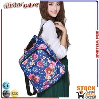 companies looking for agents in africa fresh style backpack printing bag BSB103