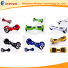 Mini Smart Self Balancing Electric Unicycle Scooter Balance Two Wheels Electric Chariot Scooter