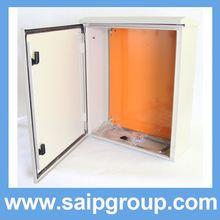 electronic enclosures beautiful design HP8-1230(1200*800*300)