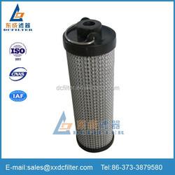 china hot selling oil filter hydac 0110r020bn4hc/-kb