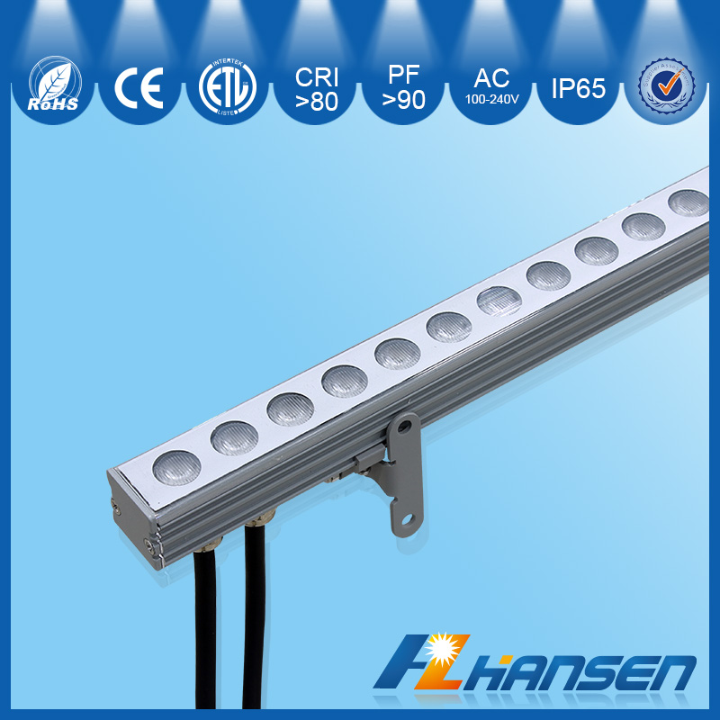 ip65 12w suspended ceiling lights commercial hot new