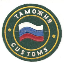 russia sdoganamento di importazione ed esportazione di merci