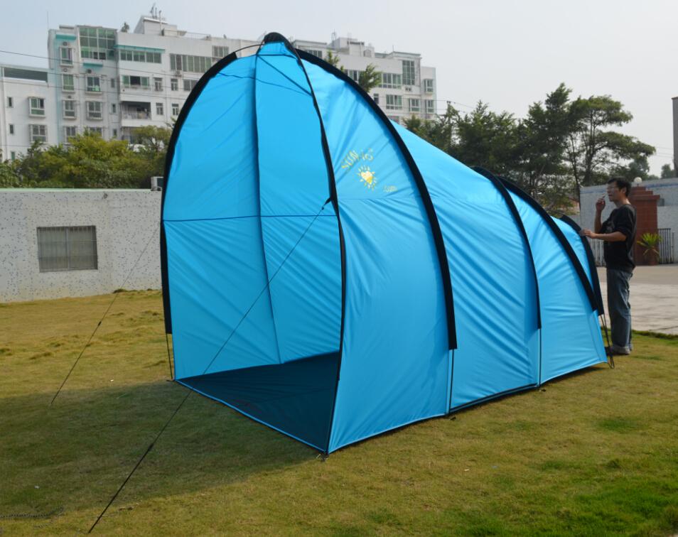 loisirs de plein air pop up moustiquaire tente pop up. Black Bedroom Furniture Sets. Home Design Ideas