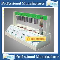 Tape Lasting Adhesion Tester