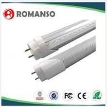 hot xxx japan t8 18w av tube led lights keyword