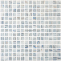 NEW design kitchen backsplash glass mosaic tiles hk pearl glass mosaic
