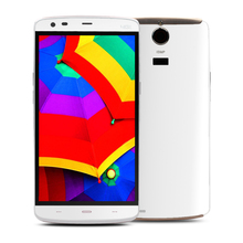 New 5.5inch large touch 2gb ram dual-sim nfc mobile phone