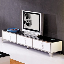 cheap wooden tv stands for sale