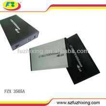 special offer cheap price!!! 2tb 3.5 sata hdd hard drive external enclosure hdd enclosure case 480mbps