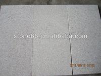 hoooooot sale granite polishing paste