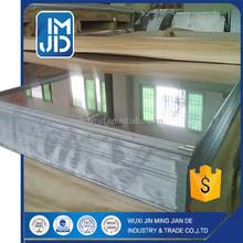 alloy 1100 textured aluminum sheet roll