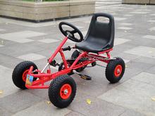 go kart skelters/ ride on toys PG-004