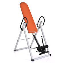 Hot Sale Body Relax Machine 2015 New Arrivals Inversion Table Made in China